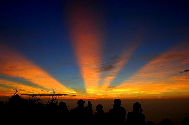 paket-wisata-bromo-sunrise-dari-surabaya-malang